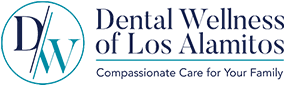 Visit Dental Wellness of Los Alamitos